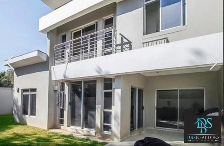 Bryanston property to rent. Ref No: 13277198. Picture no 17