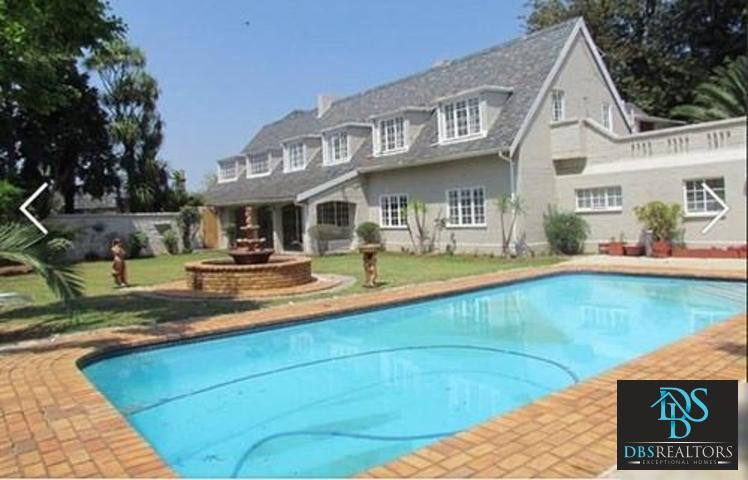 Sandton, Strathavon Property  | Houses To Rent Strathavon, Strathavon, Cluster 3 bedrooms property to rent Price:, 35,00*