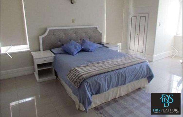 Sandown property to rent. Ref No: 13273998. Picture no 4