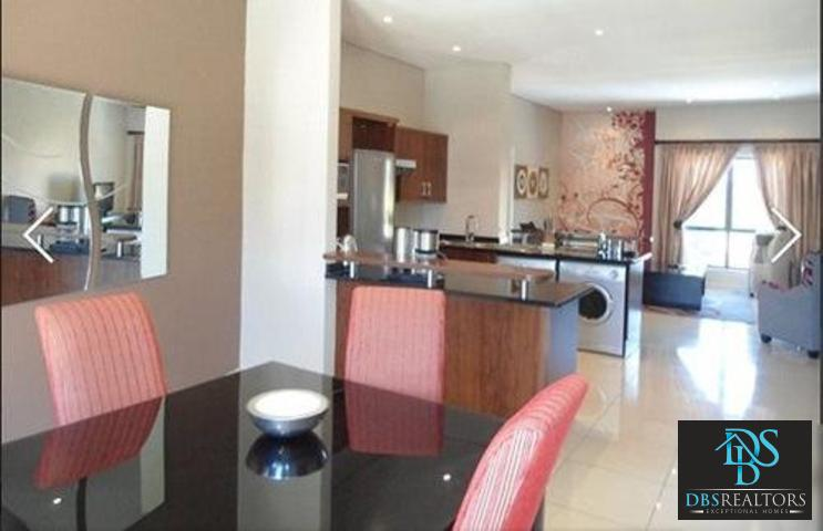 Sandton, Wendywood Property  | Houses To Rent Wendywood, Wendywood, Apartment 2 bedrooms property to rent Price:, 18,00*