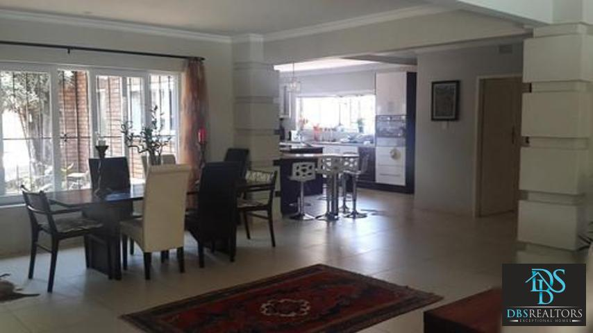 Riverclub property to rent. Ref No: 13260912. Picture no 4