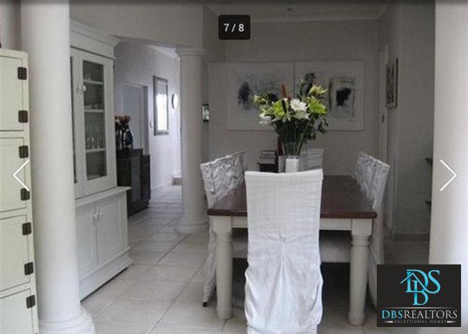 Morningside to rent property. Ref No: 3075226. Picture no 1