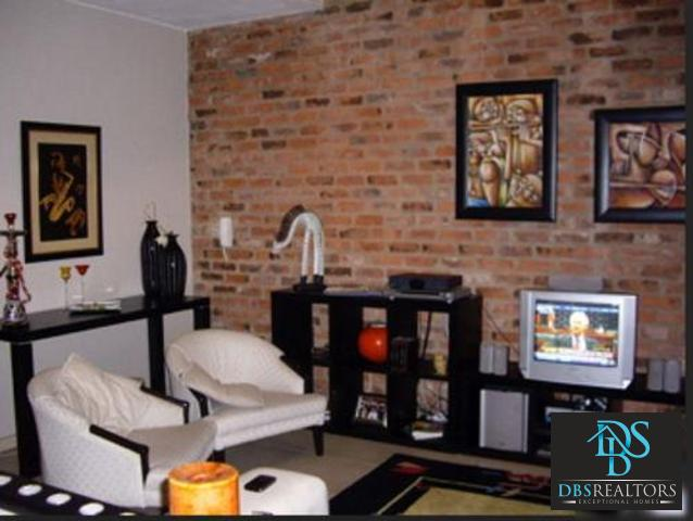 Sandown property to rent. Ref No: 3164493. Picture no 6