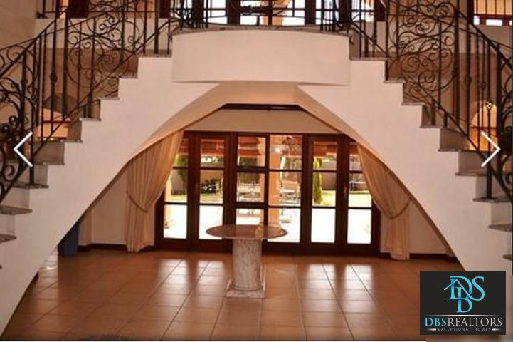 Bryanston East property for sale. Ref No: 13326516. Picture no 3
