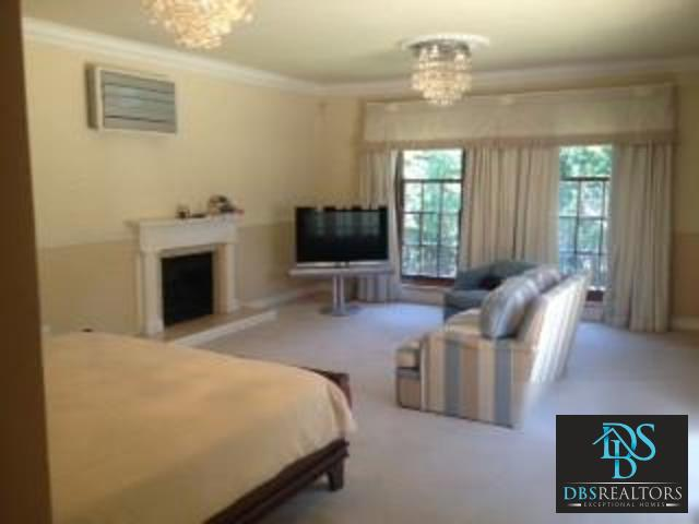 Hyde Park property to rent. Ref No: 13287029. Picture no 9