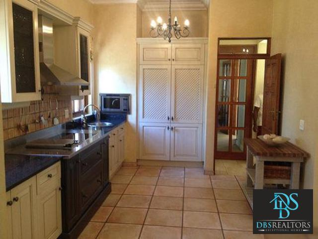 Hyde Park property to rent. Ref No: 13287029. Picture no 6