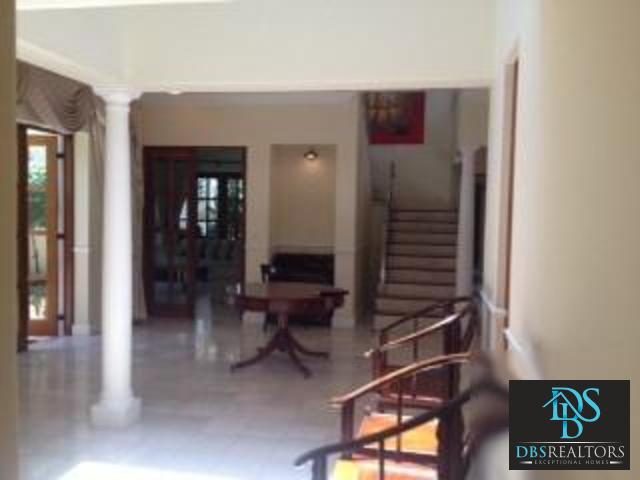 Hyde Park property to rent. Ref No: 13287029. Picture no 15