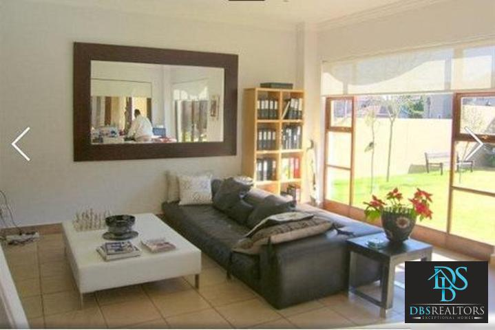 Riverclub property to rent. Ref No: 13288251. Picture no 5
