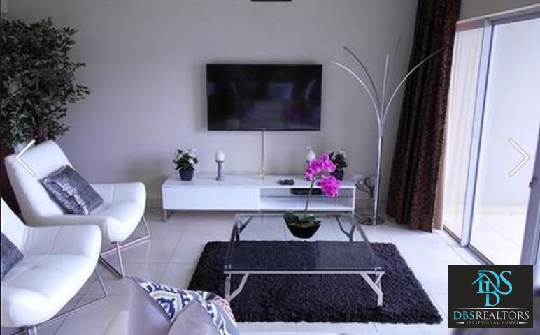 Property and Houses to rent in Sandton, Apartment, 3 Bedrooms - ZAR , 30,00*,M
