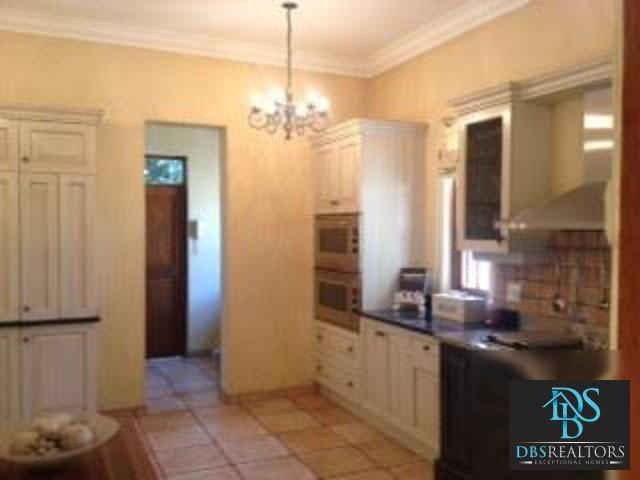 Hyde Park property to rent. Ref No: 13287029. Picture no 4
