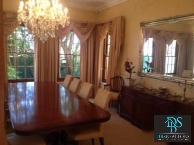 Hyde Park property to rent. Ref No: 13287029. Picture no 11