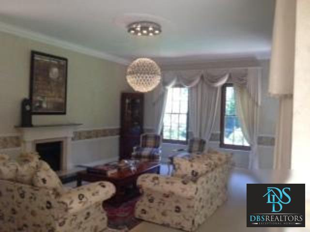 Hyde Park property to rent. Ref No: 13287029. Picture no 13