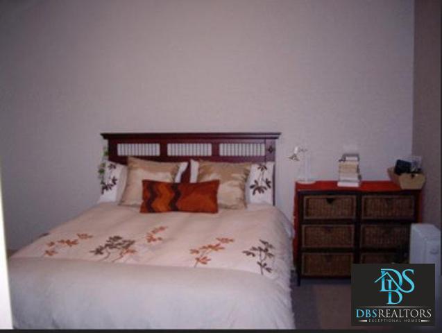 Sandown property to rent. Ref No: 3164493. Picture no 3