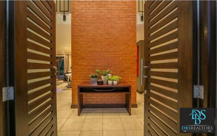 Fourways property for sale. Ref No: 13299240. Picture no 23