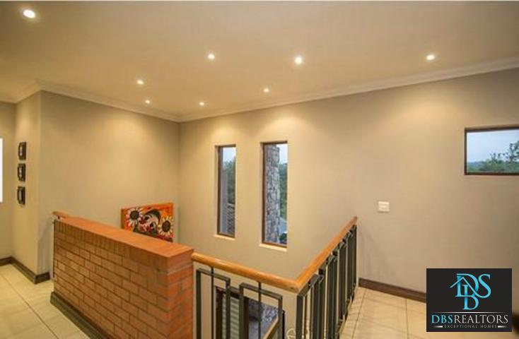 Fourways property for sale. Ref No: 13299240. Picture no 16