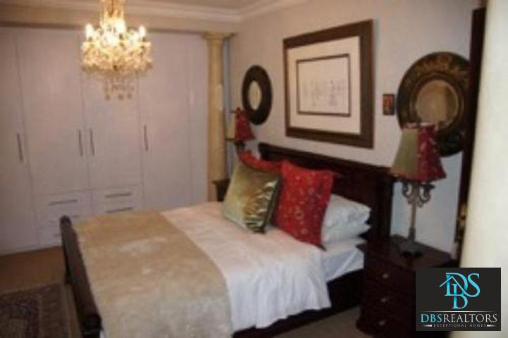 Parkhurst property to rent. Ref No: 3228134. Picture no 7