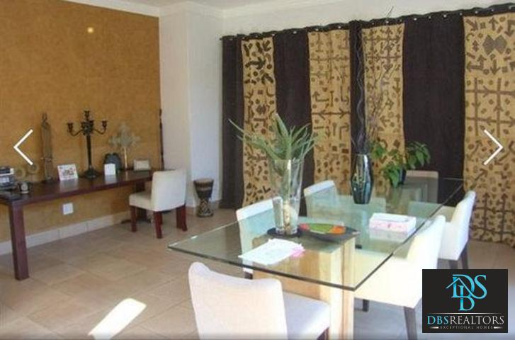 Riverclub property to rent. Ref No: 13288251. Picture no 6