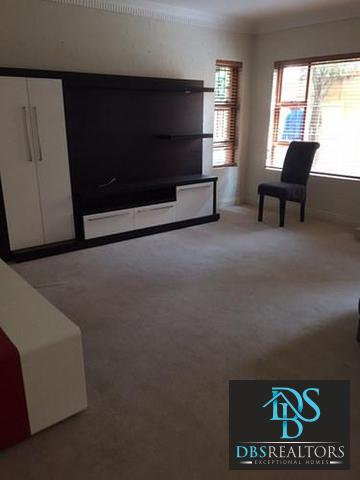 Hyde Park to rent property. Ref No: 13296124. Picture no 12