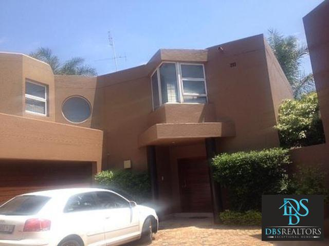 Sandown property to rent. Ref No: 13296110. Picture no 1