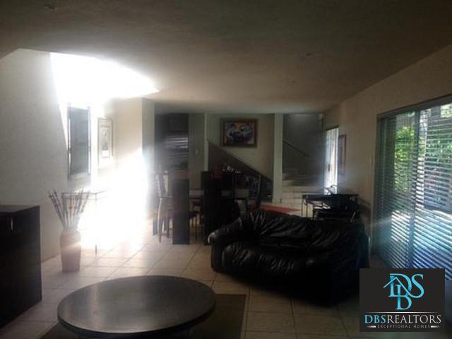 Sandown property to rent. Ref No: 13296110. Picture no 6