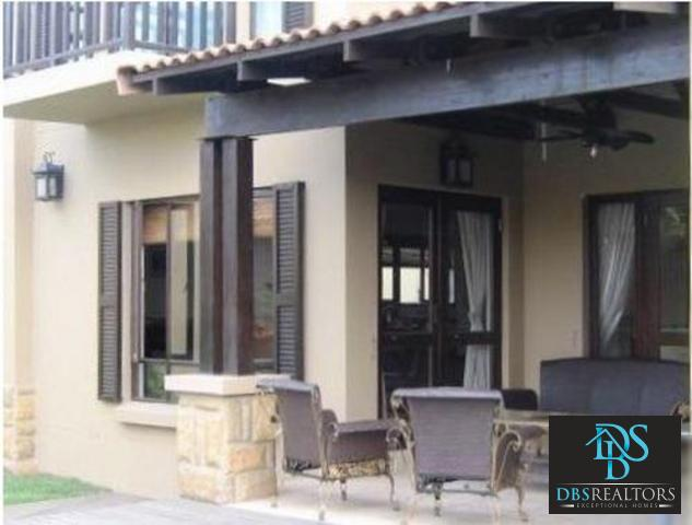 Fourways property to rent. Ref No: 13299937. Picture no 10