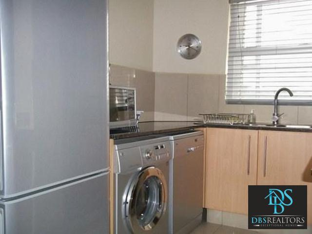 Sandton property to rent. Ref No: 3076982. Picture no 11