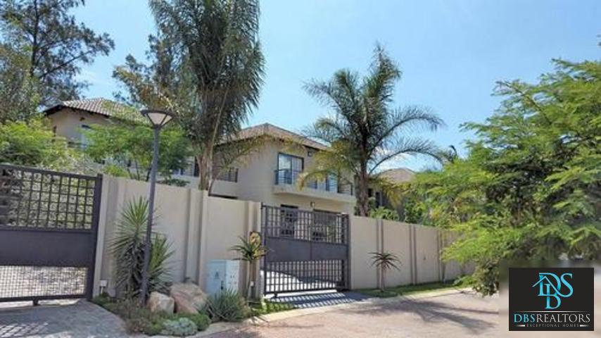 Beverly property to rent. Ref No: 13305402. Picture no 9
