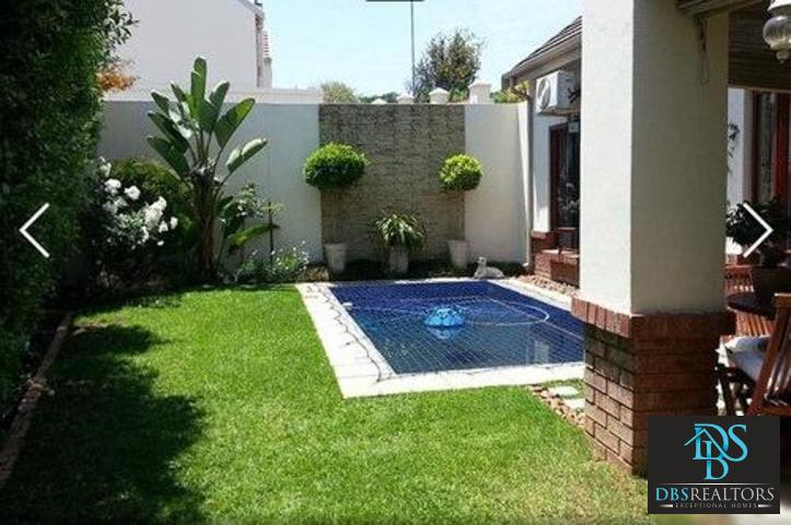 Bryanston property to rent. Ref No: 13307943. Picture no 5