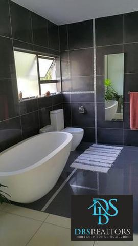Craighall Park property to rent. Ref No: 3228343. Picture no 10