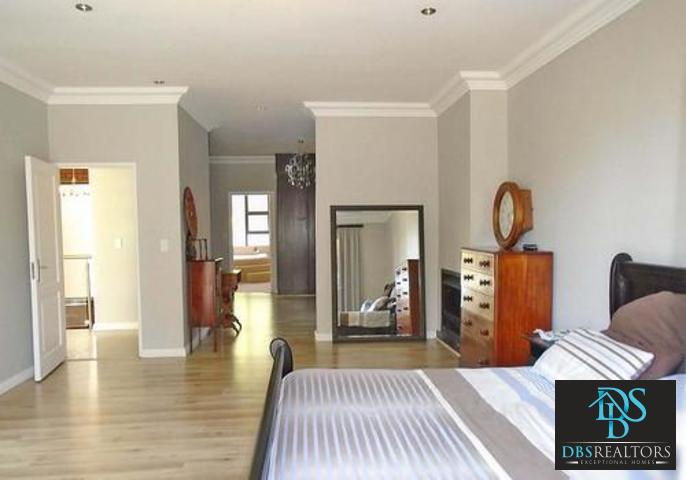 Melrose property to rent. Ref No: 3075285. Picture no 12