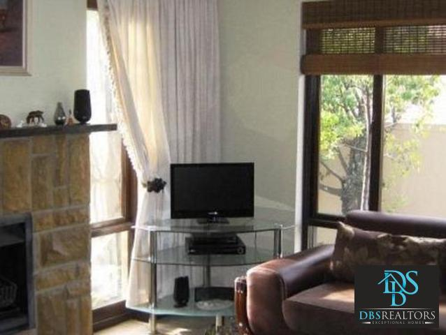 Fourways property for sale. Ref No: 13299937. Picture no 1