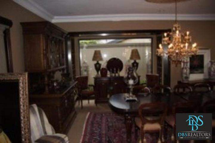 Parkhurst property to rent. Ref No: 3228134. Picture no 10