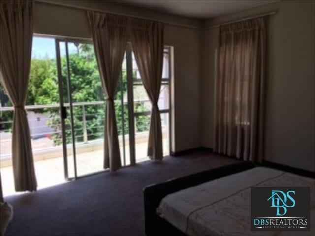 Sandown to rent property. Ref No: 3075229. Picture no 9