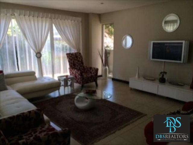 Sandown property to rent. Ref No: 3075229. Picture no 5