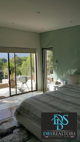 Craighall Park property to rent. Ref No: 3228343. Picture no 16