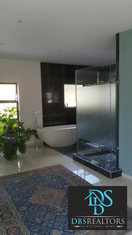 Craighall Park property to rent. Ref No: 3228343. Picture no 11