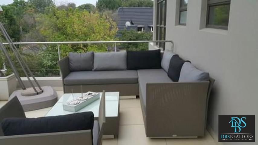 Craighall Park property to rent. Ref No: 3228343. Picture no 1