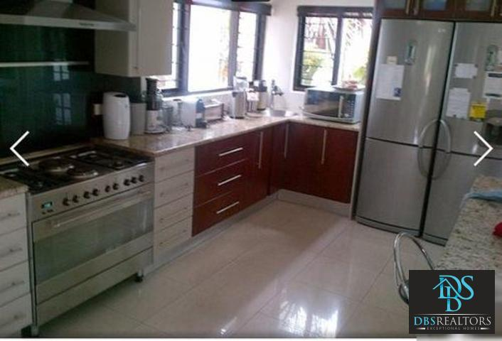 Morningside property to rent. Ref No: 13307947. Picture no 5