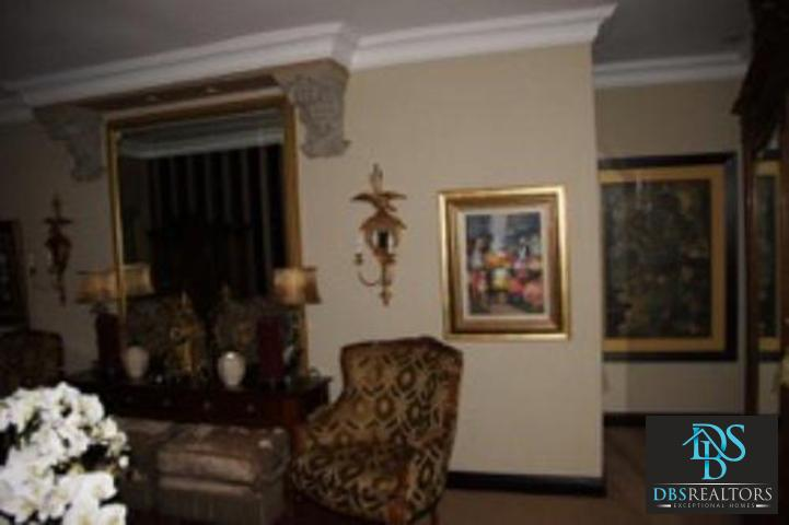 Parkhurst property to rent. Ref No: 3228134. Picture no 9