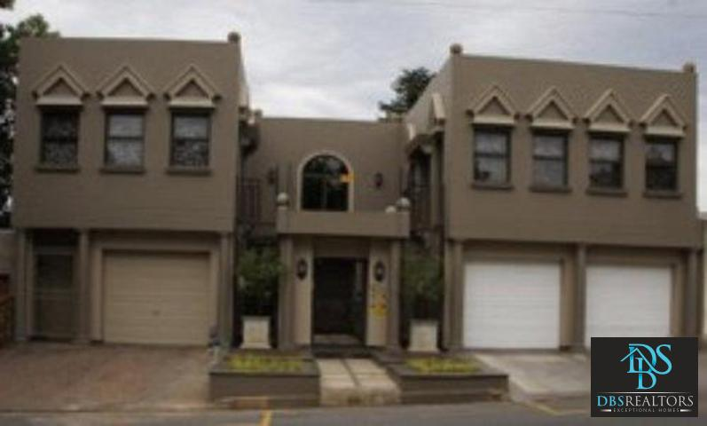 Parkhurst property to rent. Ref No: 3228134. Picture no 5