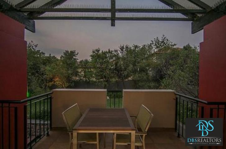 Fourways property for sale. Ref No: 13299240. Picture no 7