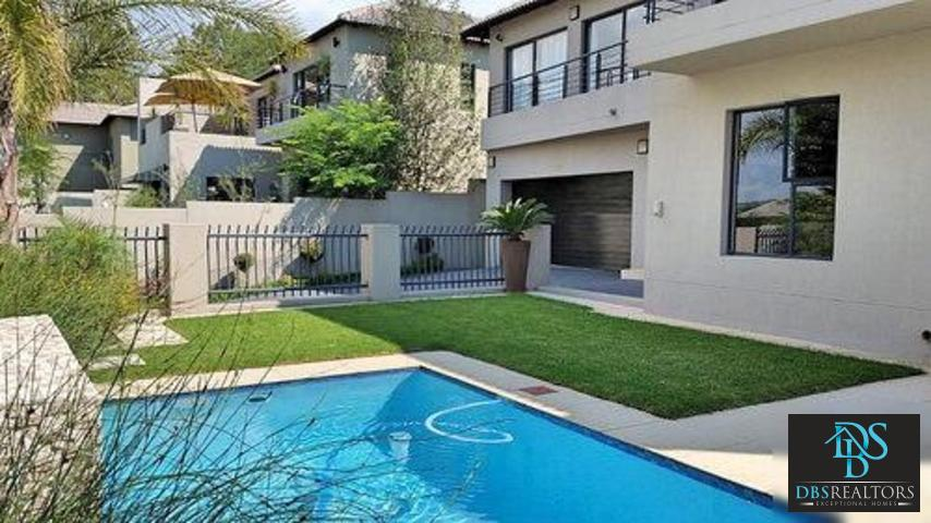 Beverly property to rent. Ref No: 13305402. Picture no 2