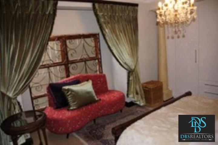 Parkhurst property to rent. Ref No: 3228134. Picture no 6