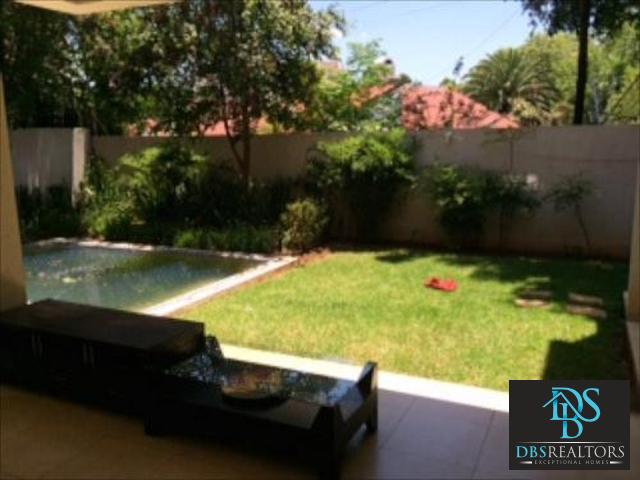 Sandown property to rent. Ref No: 3075229. Picture no 3