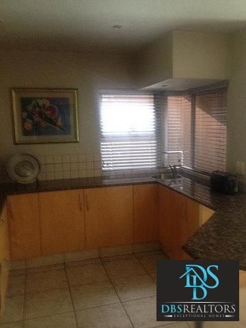 Sandown property to rent. Ref No: 13296110. Picture no 3