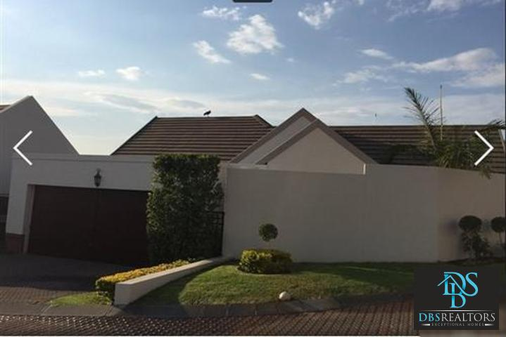 Bryanston property to rent. Ref No: 13307943. Picture no 2