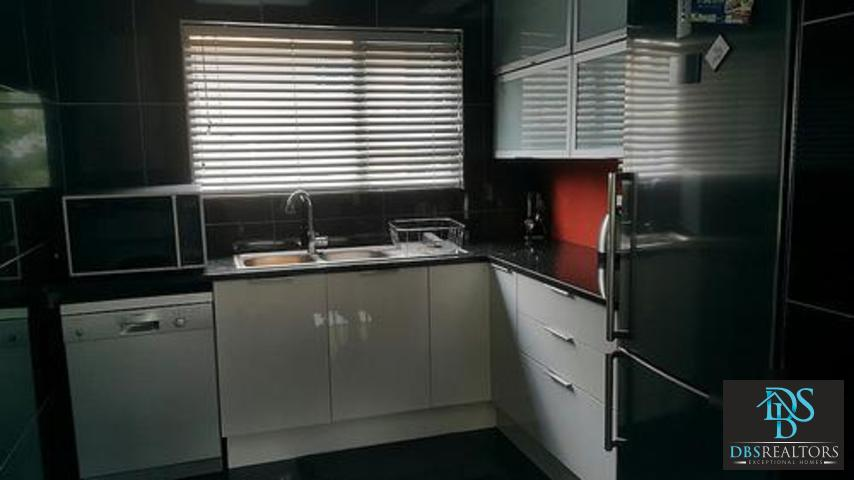 Craighall Park property to rent. Ref No: 3228343. Picture no 12