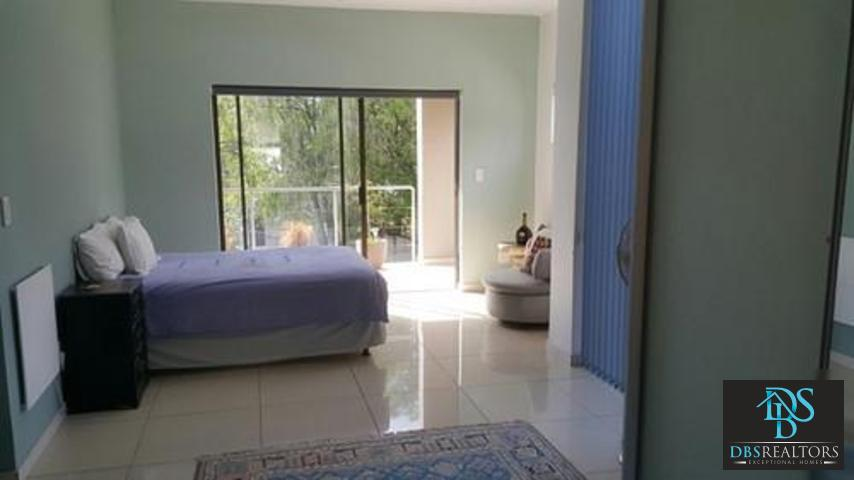 Craighall Park property to rent. Ref No: 3228343. Picture no 5