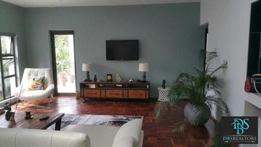 Craighall Park property to rent. Ref No: 3228343. Picture no 3
