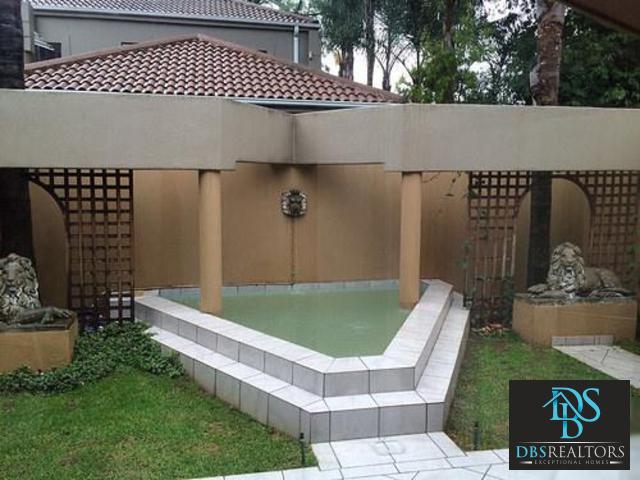 Houghton property to rent. Ref No: 3283115. Picture no 2